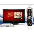 Charming China IPTV