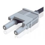 HFBR4506 Patch Cord