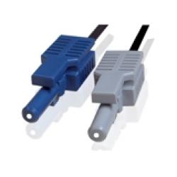 HFBR4503 Patch Cord