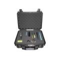 Fibre Cable Preparation Tool Kit