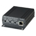 HDMI Cat5E/6 Extender with RS232 & IR