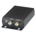 HDMI over Coax Receiver