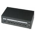 HDMI Switcher 7 input 1 putput