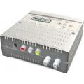Promax DVBT Modulator 1 AV Input