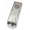 Kingray Modulator DSB 470-860 MHz Stereo