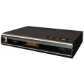 有线高清双向数字电视机顶盒
