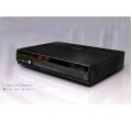 Fujitsu有线高清数字电视机顶盒