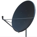 SATELLITE DISH_ JONSA_ 1.2M OFFSET FIXED (1PK)_ SDJ1/2C1