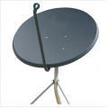 SATELLITE DISH_ JONSA_ 65CM OFFSET FIXED (1PK)_ SDJ6502C1