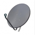 SATELLITE DISH_ JONSA_ 85CM OFFSET FIXED (1PK)_ SDJ8501C1