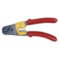 Tool, RG6 Cable Cutter