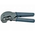 Tool, Crimping, Suits RG59 RG6 RG11
