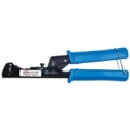 Tool, Compression, RG59-6, Economy
