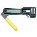 Tool, Compression, RG11, Ripley