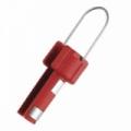 Tool, Torque For F Connectors