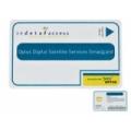 Smart Card, Aurora, Optus
